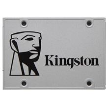 KingSton UV400 Solid State Drive 480GB